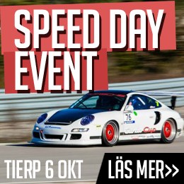 speed-day-tierp-6-okt-banner