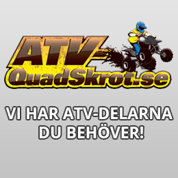 atv-quadskrot-widget