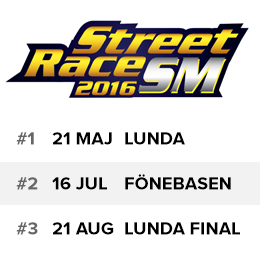 streetrace-sm-2016-events