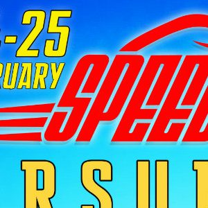 speedweekend2017-9-final800x300