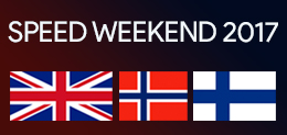 speed-weekend-2017-widget-banner
