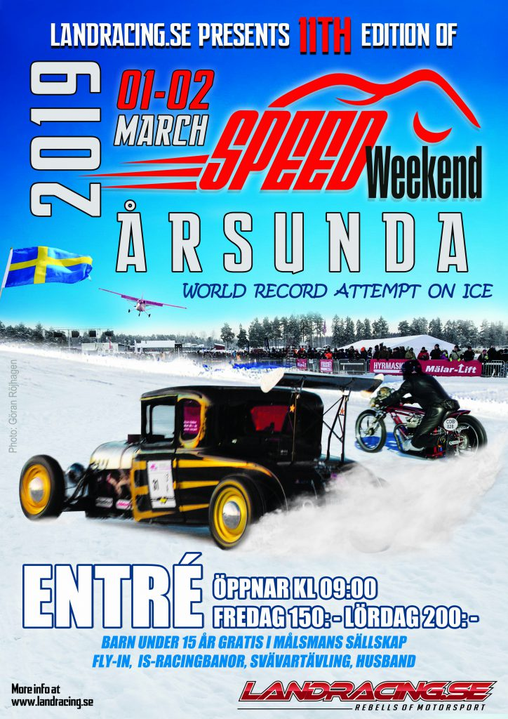 SPEEDWEEKEND2019-a4 final
