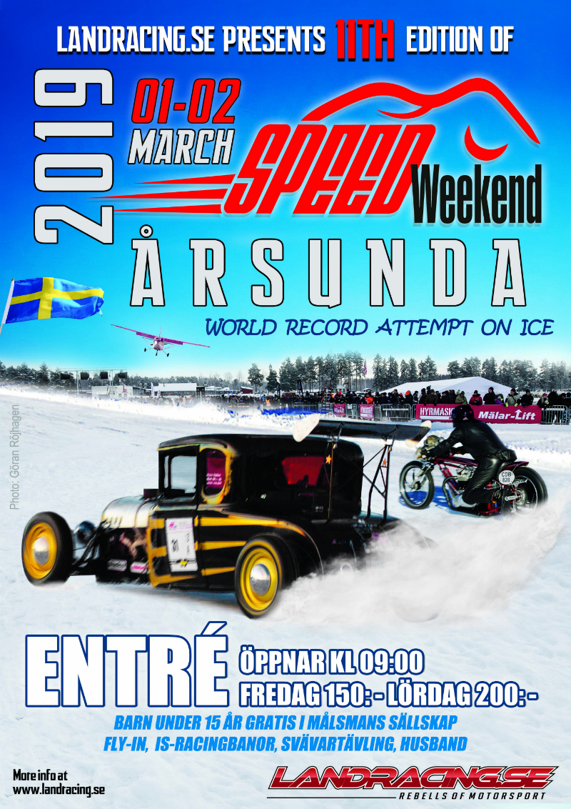 SPEEDWEEKEND2019-a4 final 800x