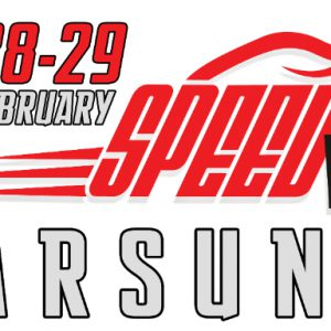 SPEEDWEEKEND 2020 logo-white 800x